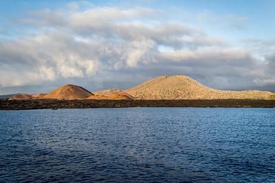 Sullivan Bay