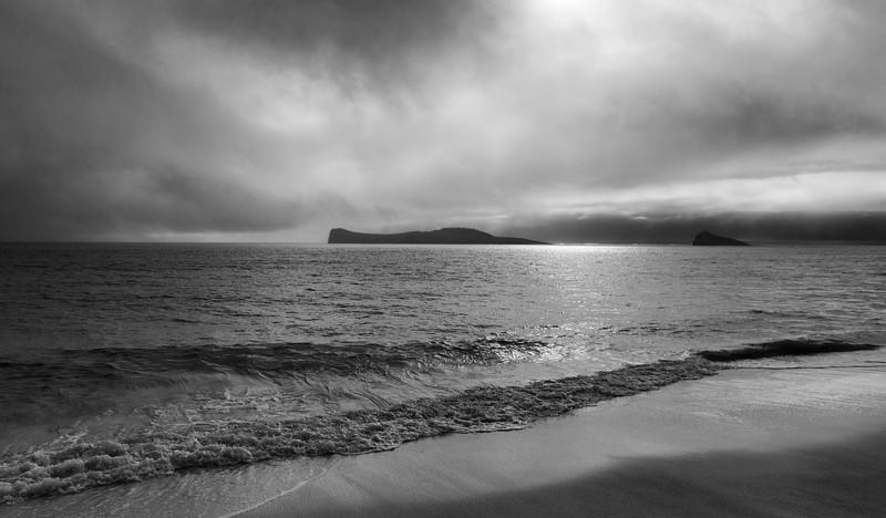 Espanola Island