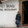 Hotel Ali Shungu - Otavalo, Ecuador