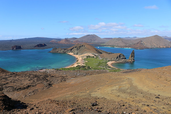 Galapagos Islands 2013