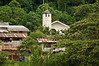 Yachana Lodge in the Oriente