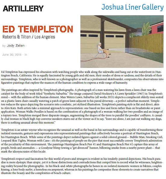 Templeton_Artillery_June2015.pdf