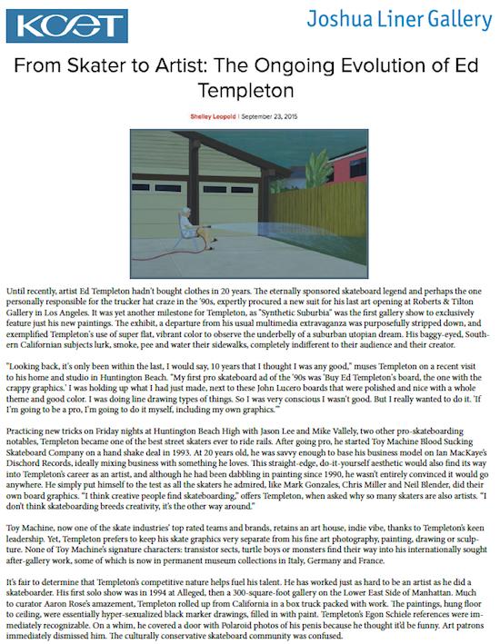 Templeton_Kcet_Sept2015.pdf