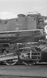 2018.15.N61B.2028--ed wilkommen 116 neg--DM&IR--steam locomotive detail--location unknown--no date