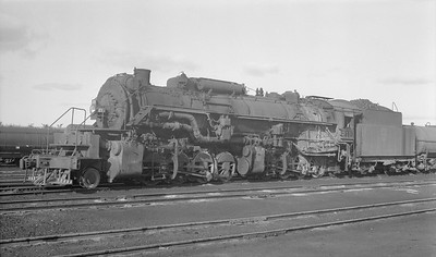 2018.15.N76.6018D--ed wilkommen 116 neg--DM&IR--steam locomotive 2-8-8-2 M2S 211--location unknown--no date