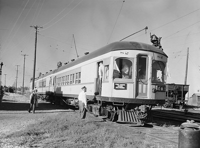 2018.15.N64.2686R--ed wilkommen 3x4 neg--FDDM&S--interurban fantrip--location unknown--1954 0926