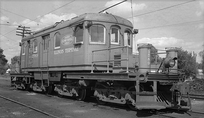 2018.15.N64.2725K--ed wilkommen 116 neg--IT--electric locomotive 1589--location unknown--no date