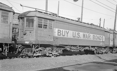 2018.15.N99A.2865--ed wilkommen 116 neg--CNS&M--electric freight motorcar 211--Milwaukee WI--no date