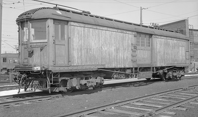 2018.15.N99A.2872Q--ed wilkommen 116 neg--CNS&M--electric freight motorcar--location unknown--no date