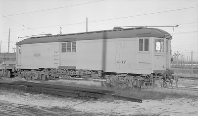 2018.15.N99A.2870A--ed wilkommen 116 neg--CNS&M--electric freight motorcar 237--location unknown--no date