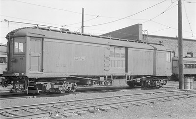2018.15.N99A.2868--ed wilkommen 116 neg--CNS&M--electric express motor 232--Milwaukee WI--1956 0905