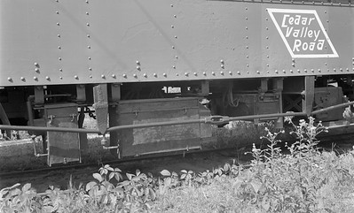 2018.15.N61E.2098--ed wilkommen 116 neg--WCF&N--electric interurban detail--location unknown--no date