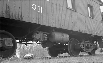 2018.15.N45.1576--ed wilkommen 116 neg--caboose--SOO--location unknown--no date