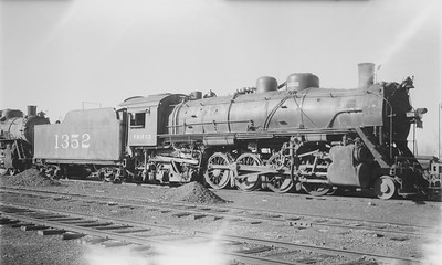 2018.15.N89.6531--ed wilkommen 116 neg--SLSF--steam locomotive 2-8-2 1352--location unknown--no date