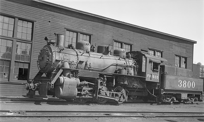 2018.15.N89.6535--ed wilkommen 116 neg--SLSF--steam locomotive 0-6-0 3800--Kansas City MO--1950 0501