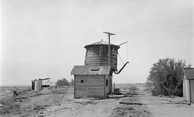 2018 15 N63 2119--ed wilkommen 116 neg--abandoned right-of-way--location unknown--no date