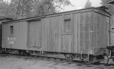 2018.15.N49A.1663--ed wilkommen 116 neg--RGS--boxcar--location unknown--no date
