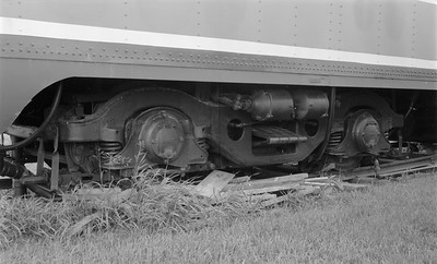 2018.15.N48.1632--ed wilkommen 116 neg--passenger car--unknown road--location unknown--no date