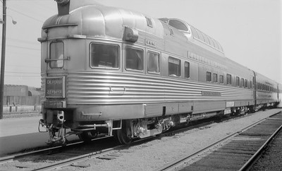 2018.15.N48.1643--ed wilkommen 116 neg--passenger car (obs)--CB&Q--location unknown--no date