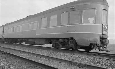 2018.15.N48.1629--ed wilkommen 116 neg--passenger car (obs)--NYC--location unknown--no date