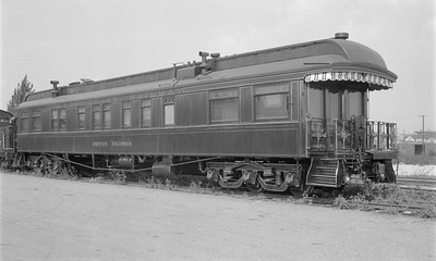 2018.15.N48.1620--ed wilkommen 116 neg--passenger car (business)--WCR--location unknown--no date