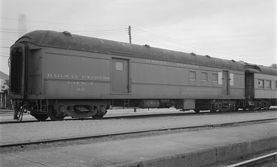 2018.15.N48.1627--ed wilkommen 116 neg--passenger car (RPO)--CGW--location unknown--no date