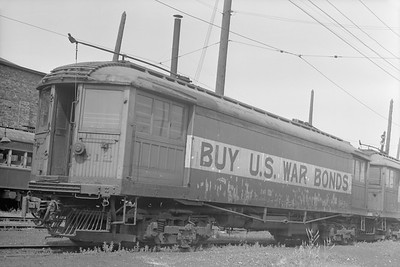2018.15.N99A.2865D--ed wilkommen 6X9 neg--CNS&M--electric freight motorcar 212--location unknown--no date