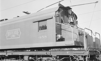 2018.15.N99A.2107--ed wilkommen 116 neg--CNS&M--electric locomotive 458--location unknown--no date
