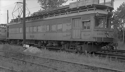 2018.15.N64.2947A--ed wilkommen 116 neg--CSS&SB--electric linecar 1100--location unknown--no date