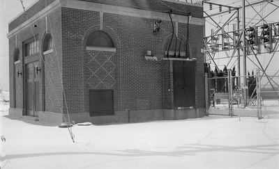 2018.15.N64.2950--ed wilkommen 116 neg--CSS&SB--substation--location unknown--no date