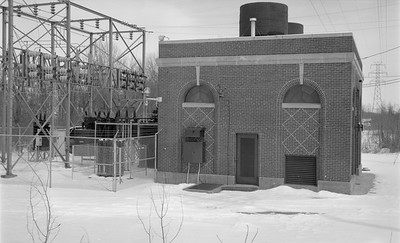 2018.15.N64.2949--ed wilkommen 116 neg--CSS&SB--substation--location unknown--no date