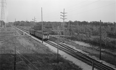 2018.15.N64.2960--ed wilkommen 116 neg--CSS&SB--electric interurban 104 train--location unknown--no date