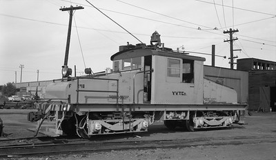2018.15.N99H.8839--ed wilkommen 116 neg--Yakima Valley--electric locomotive 298--Yakima WA--no date