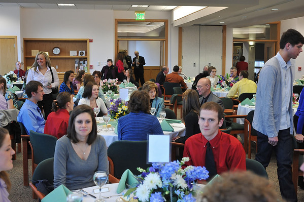 scholarship-dinner-mar31