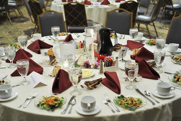 scholarship-luncheon