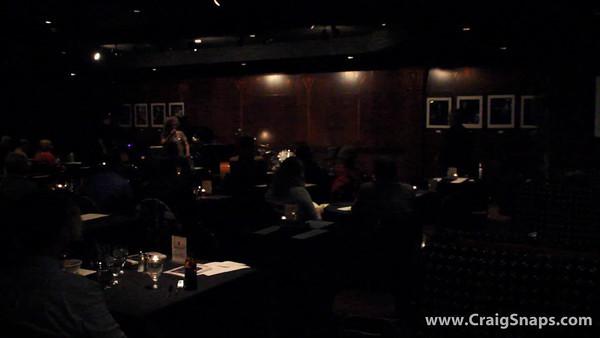 Video 0: Leonard Maltin introduction