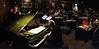 """Comfort Zone""  <br /> Peter Erskin, Drummer; Tom Warrington, Bass; Richard Ames, Piano <br /> photo by: Craig Levine 310-850-9148"