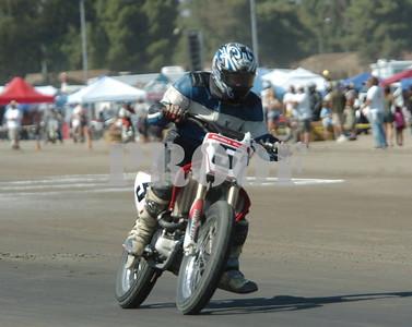 wcv sac mile 2011 4 5r