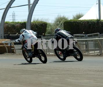 wcv sac mile 2011 4 10 107