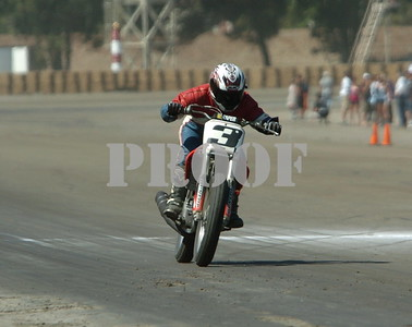 wcv sac mile 2011 4 3r5