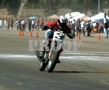 wcv sac mile 2011 4 3r4