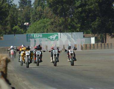 wcv sac mile 2011 4 5 11 18