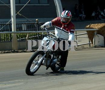 wcv sac mile 2011 4 9