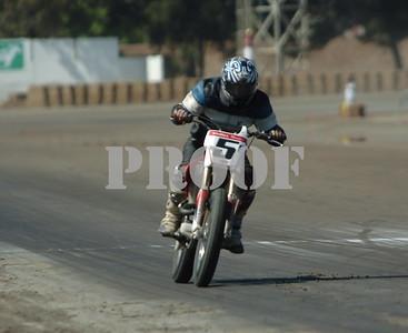 wcv sac mile 2011 4 5e