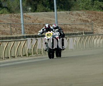wcv sac mile 2011 4 10 107r