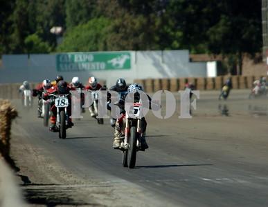 wcv sac mile 2011 4 5 18 11