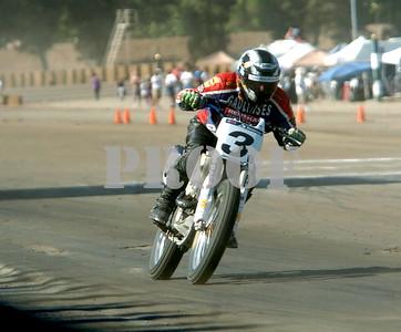 wcv sac mile 2011 5 3br