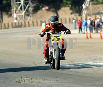 wcv sac mile 2011 5 3