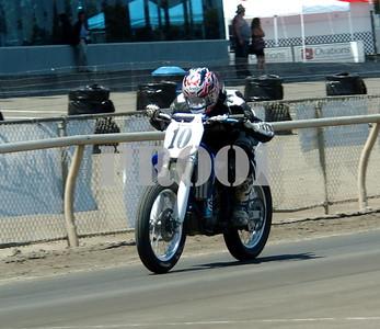 wcv sac 3 2011 10r2