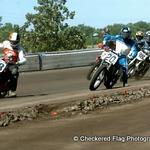 wcv sac 2011 13 20 88